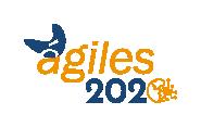 Agiles Latam 2020